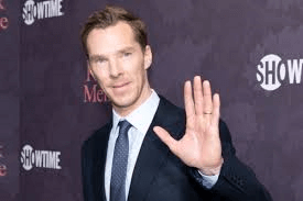 Benedict Cumberbatch Demands His Female Co-Stars To Be Paid Equally!