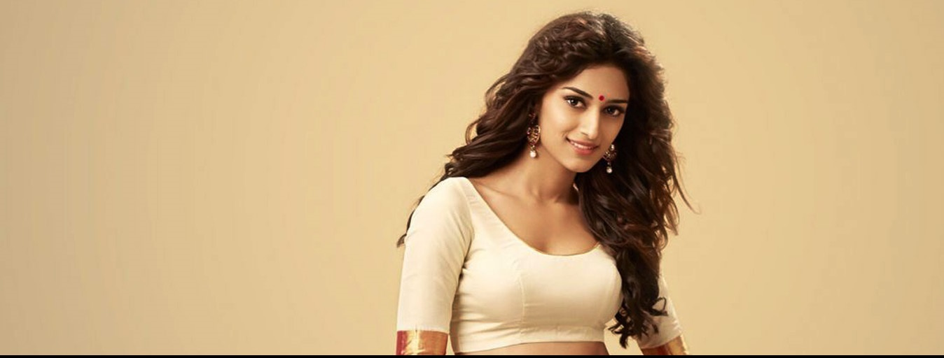 Kasautii Zindagii Kay 2 actress Erica Fernandes is not up for resuming shooting during the ease of coronavirus lockdown