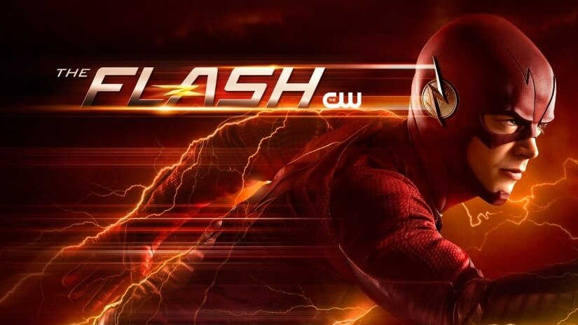 The Flash: Is it facing a rating problem?