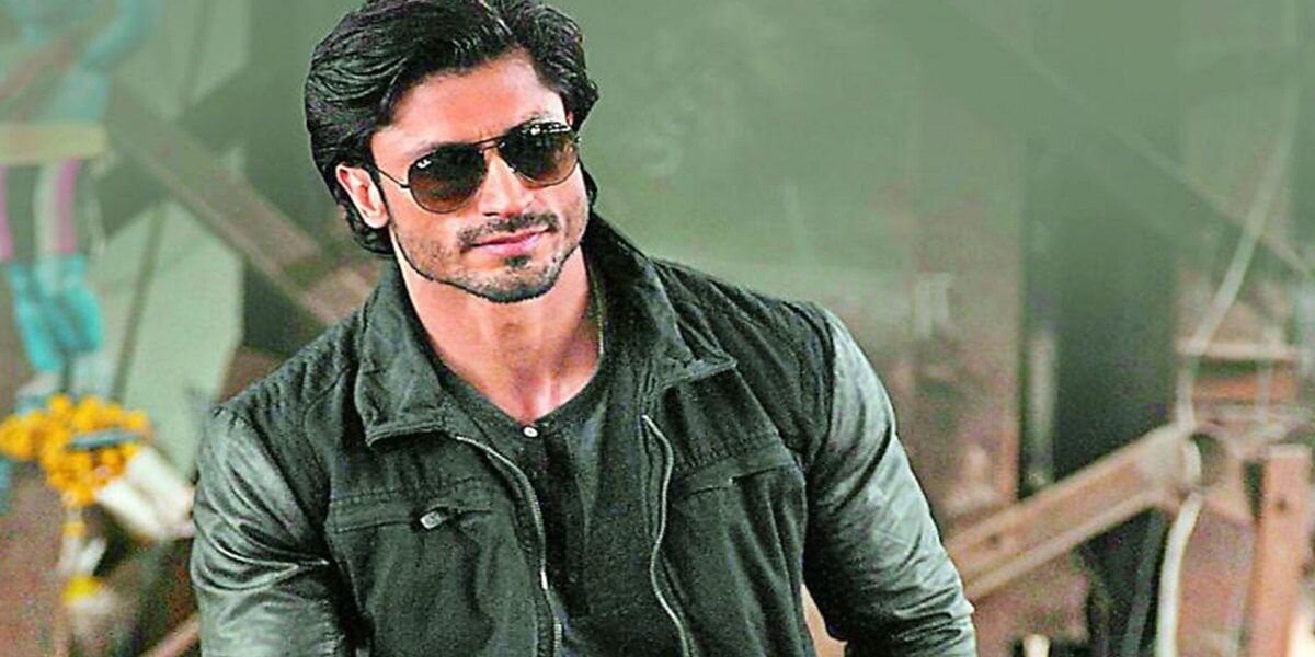Vidyut Jammwal disclosed why he will not collaborate for Indian 2