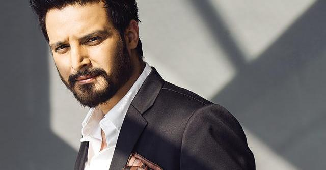Jimmy Sheirgill on What Made Him Insecure in Bollywood