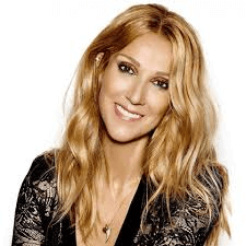 Celine Dion receives standing ovation after returning to stage, post surgery!