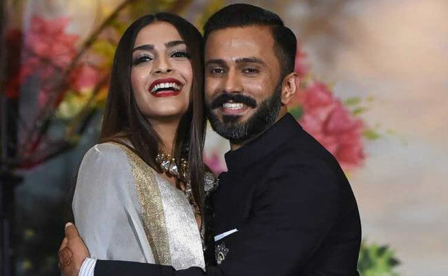 Anand Ahuja opens up about his relationship and career