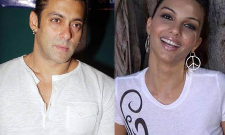 Somy Ali, Salman Khan's ex-girlfriend says that she was molested at the age of 5 and was raped at the age of 14