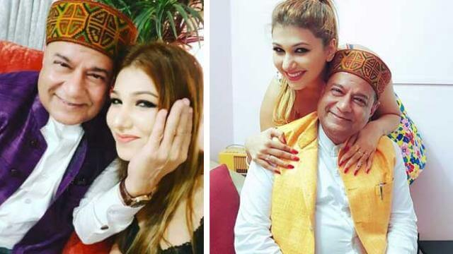 Bigg Boss 11 winner Shilpa Shinde talks about Anup Jalota-Jasleen Matharu's Relationship