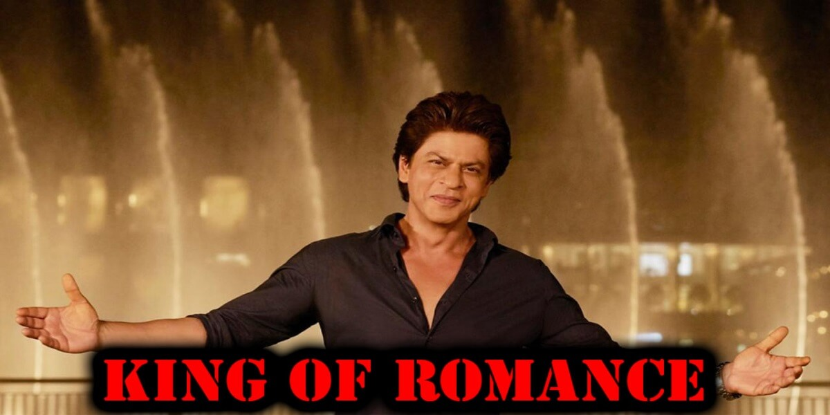 Shah Rukh Khan Finally Said Yes for the Next Film