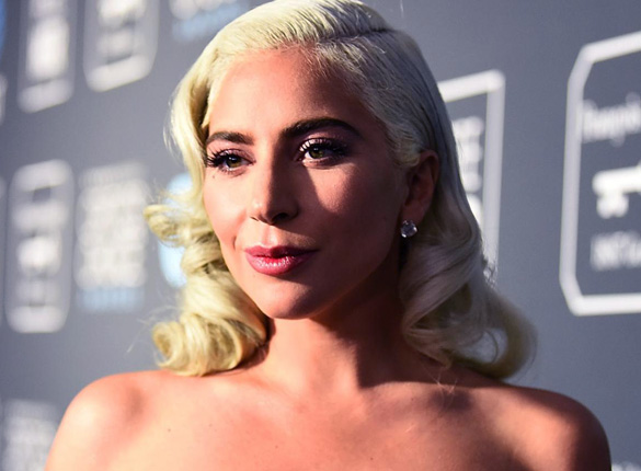 Three of the five suspects who shot Lady Gaga's assistant Ryan Fischer and stile her French bulldogs charged with attempted murder