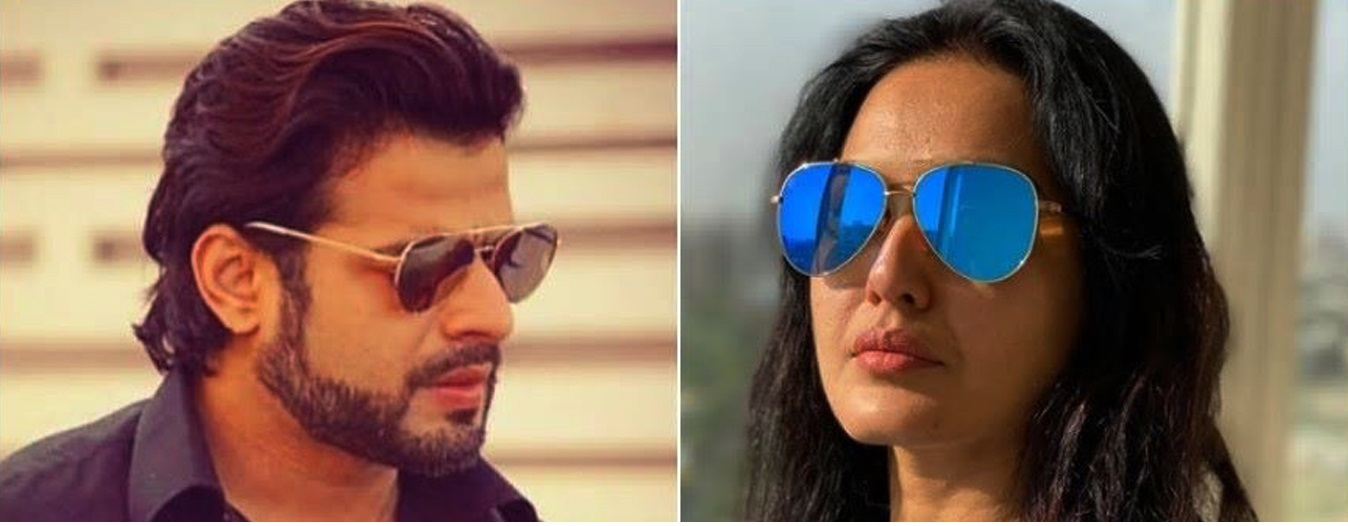 Kamya Punjabi opens up on being in depression post her breakup with Karan Patel