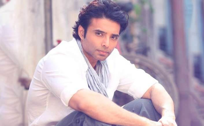 Uday Chopra talks about legalizing marijuana in India