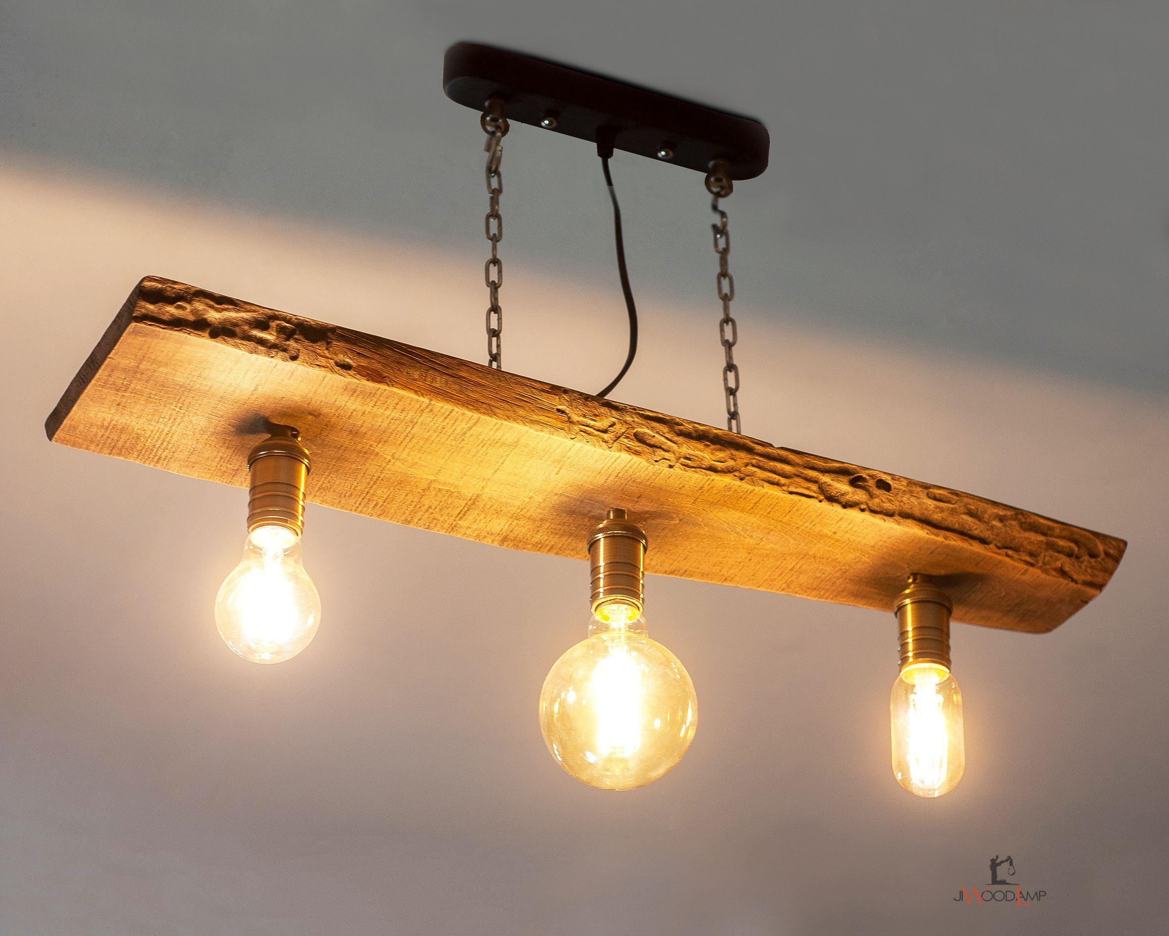 Hanging Lamp Ideas For Your Bedroom