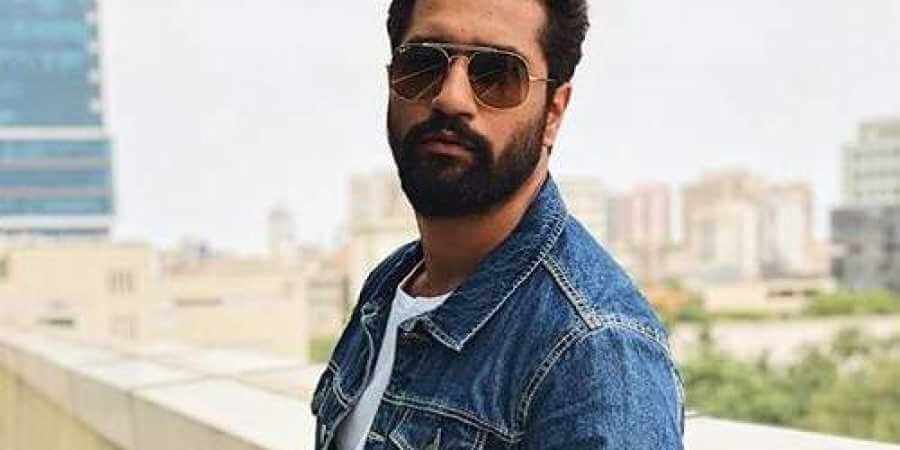 Box office collections are not an indicator to suggest whether a film is good or not: Vicky Kaushal
