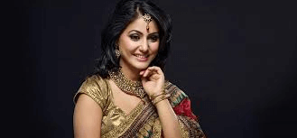 Hina Khan Got Trolled For 'Not Knowing How to Behave During Ramadan'