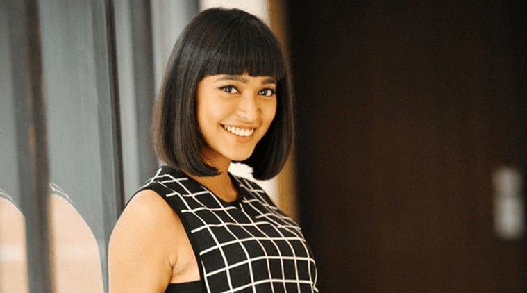 Shyani Gupta opens up about #MeToo