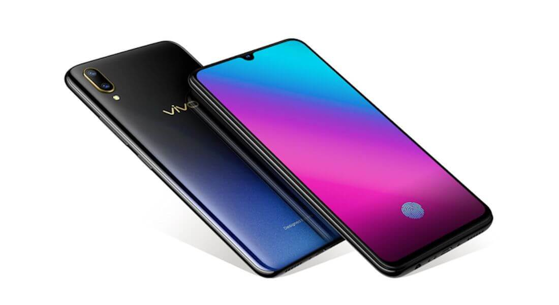 Vivo V11 Pro Review - Camera phone with Good performance