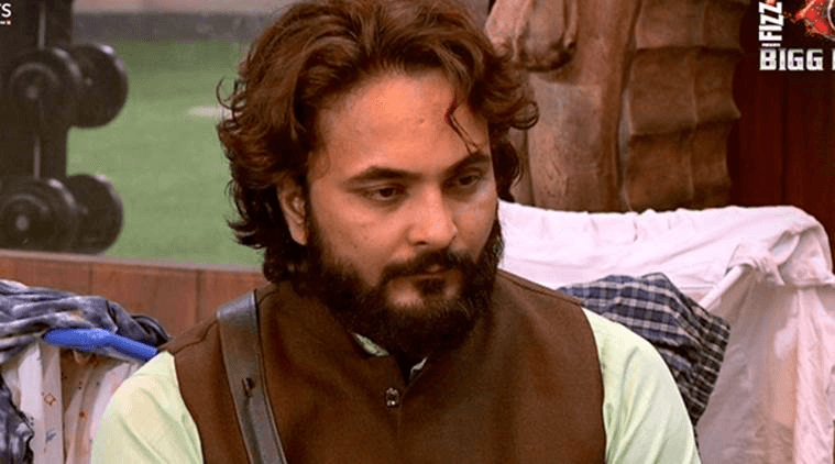 I did not lie about my identity or profession: Bigg Boss 12 evicted contestant Sourabh Patel