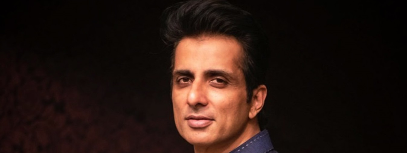 Song to be released on Sonu Sood's endless efforts amid Pandemic