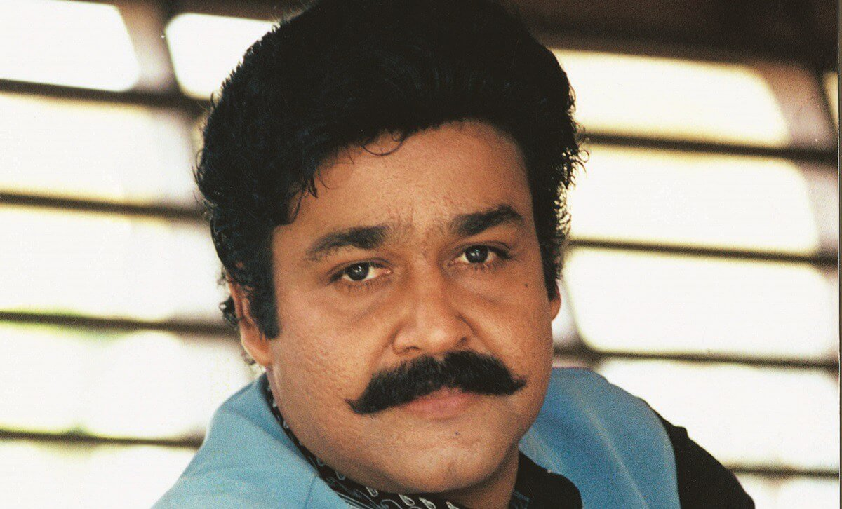 Mohanlal finally opens up about #MeToo