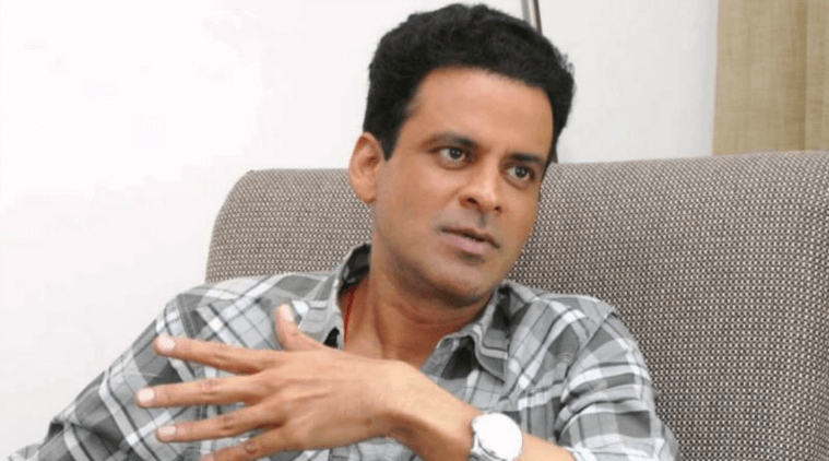 My audience keeps me motivated: Manoj Bajpayee