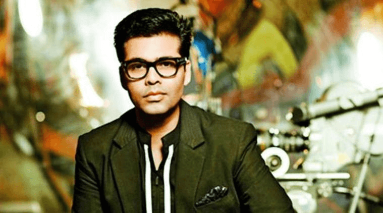 Southern films make Hindi filmmakers feel inferior in a good way: Karan Johar