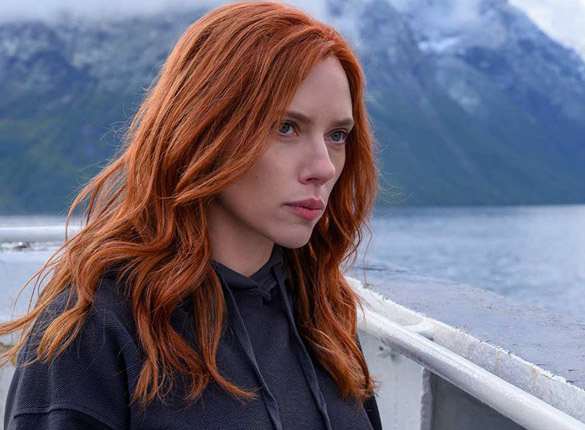 Scarlett Johansson might change the way things are done in Hollywood with her lawsuit on Disney, says an agent