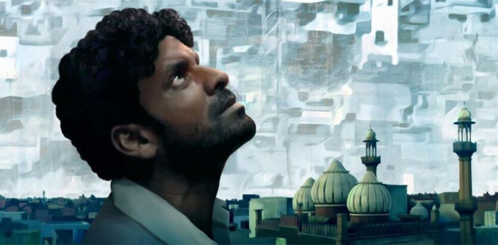 Manoj Bajpayee's 'Gali Guleiyan' expected to earn Rs 3 lakh