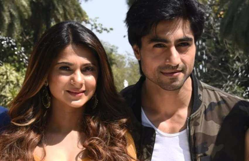 TRP Reports: Bepannaah is Off to a Great Start