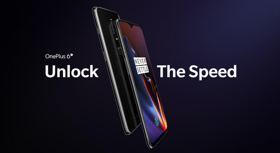 OnePlus 6T review - Camera, Processor and Performance