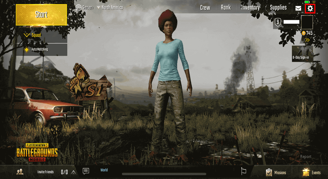 PUBG Lite A phenomenon for every Smartphone