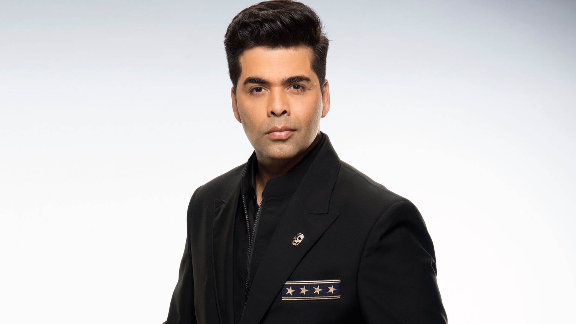 Karan Johar comments on #MeToo