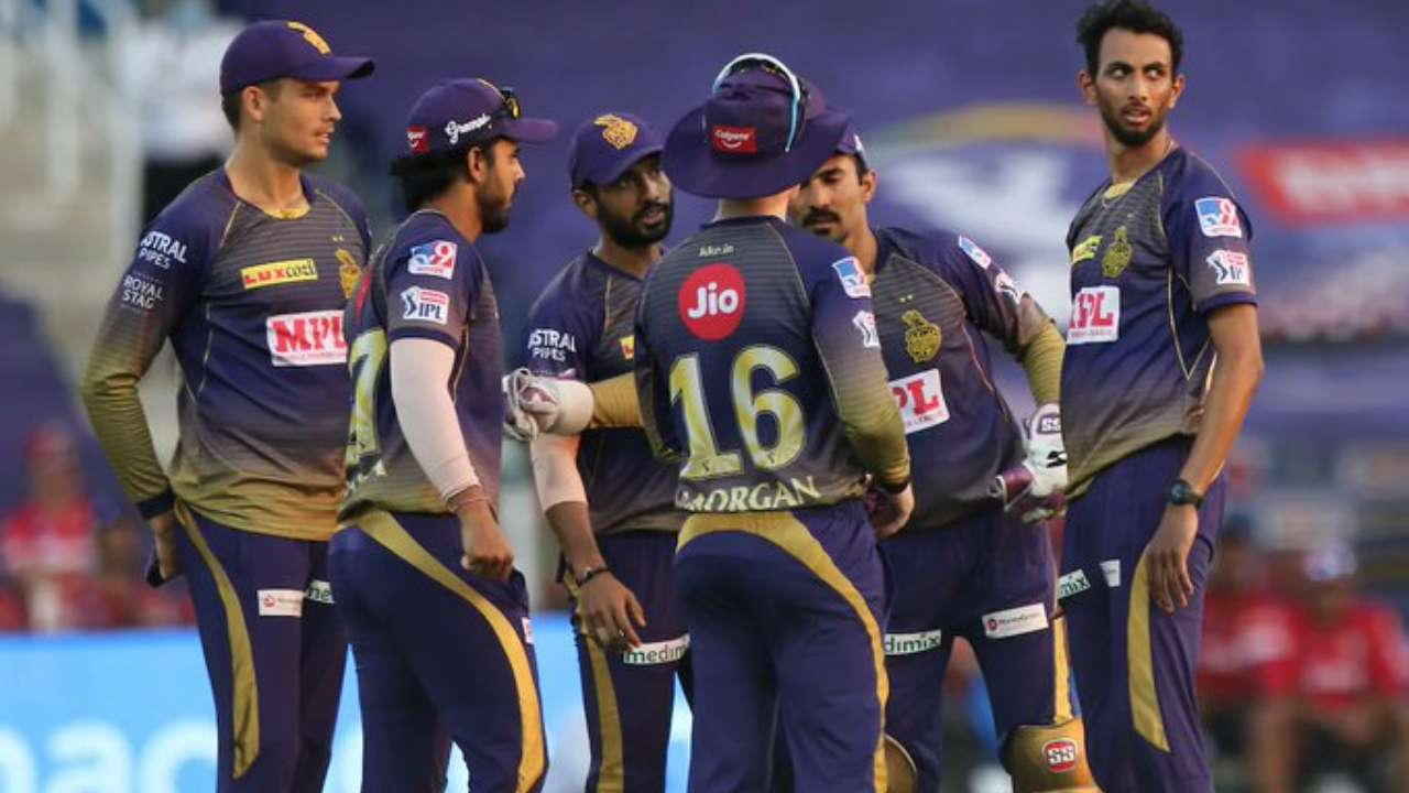 How will RCB strategize against KKR in tonight's match?