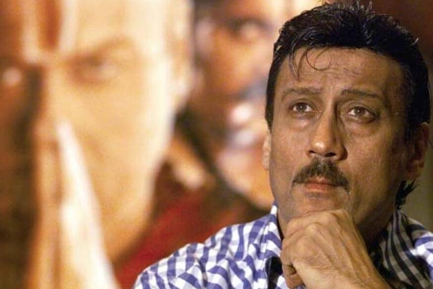 Jackie Shroff: People are washing their dirty linen in public, others enjoying it