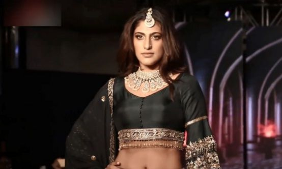 People want to know if I'm transgender: Kubbra Sait
