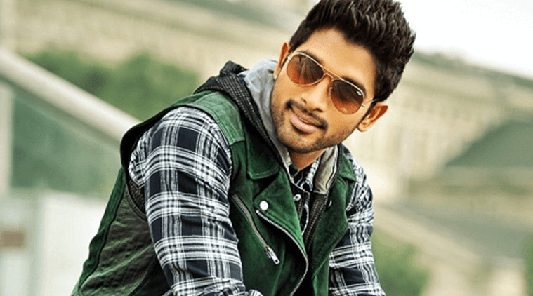 Allu Arjun breaks silence on #MeToo
