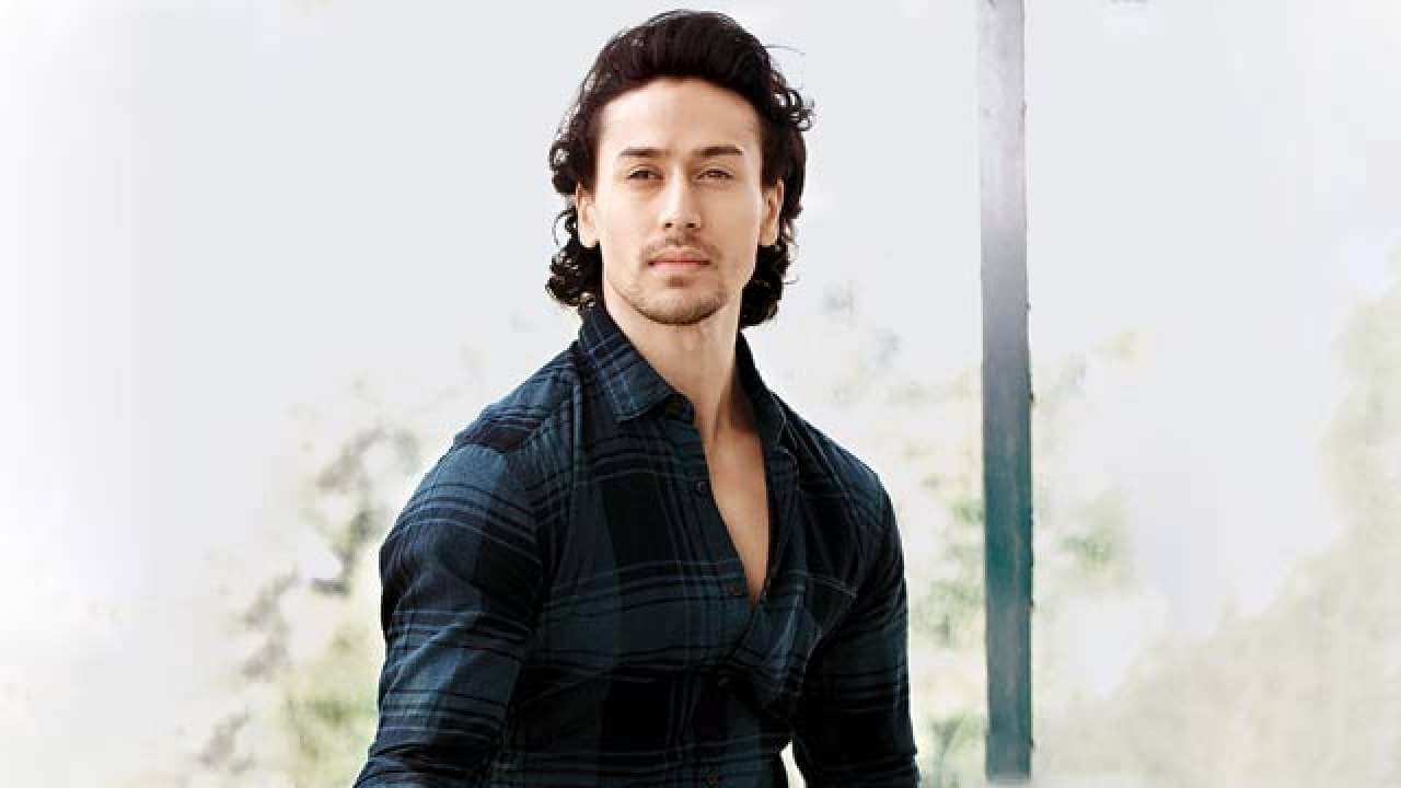 Tiger Shroff talks about the failure of 'A Flying Jatt' and 'Munna Michael'