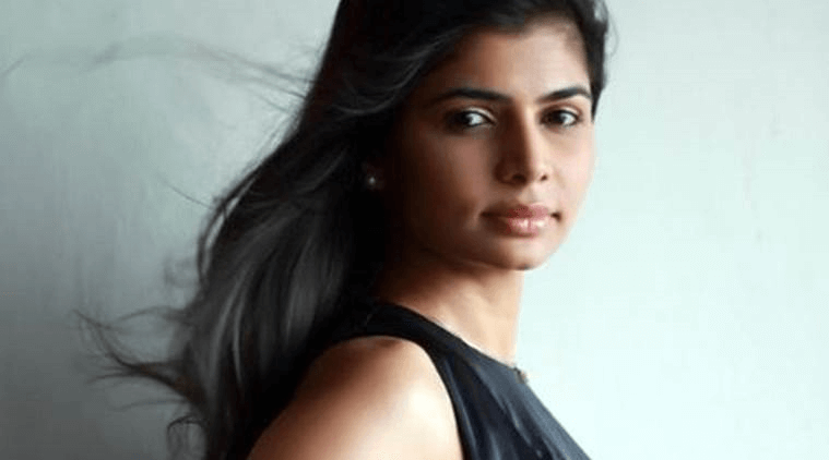 Singer Chinmayi Sripada writes of sexual abuse she has faced since childhood