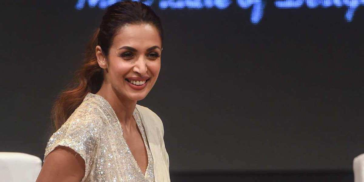 Malaika Arora opens up about separation from Arbaaz Khan