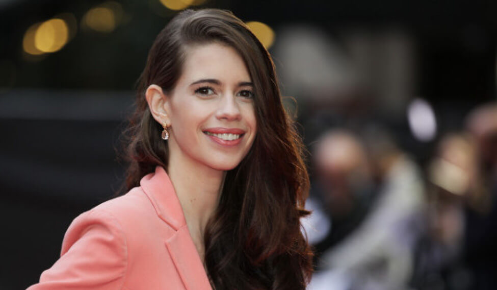 """Catch them young, watch them grow"": Kalki"