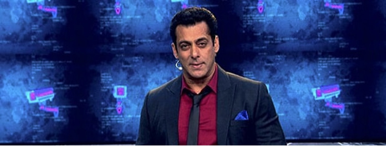 Salman Khan to shoot Big Boss 14 promo from his Panvel Farmhouse