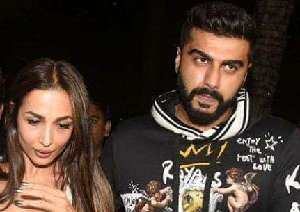 Arjun Kapoor reveals that he wants to settle down