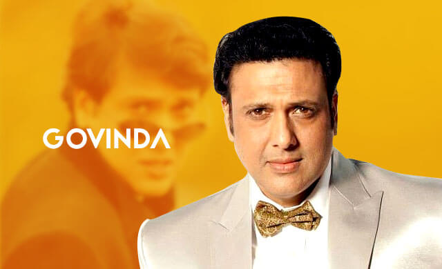 Govinda talks about Bollywood conspiracies to curb the release of his films