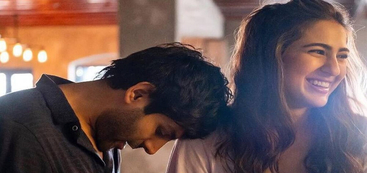 Sara Ali Khan and Kartik Aaryan will promote their film together even after the break up