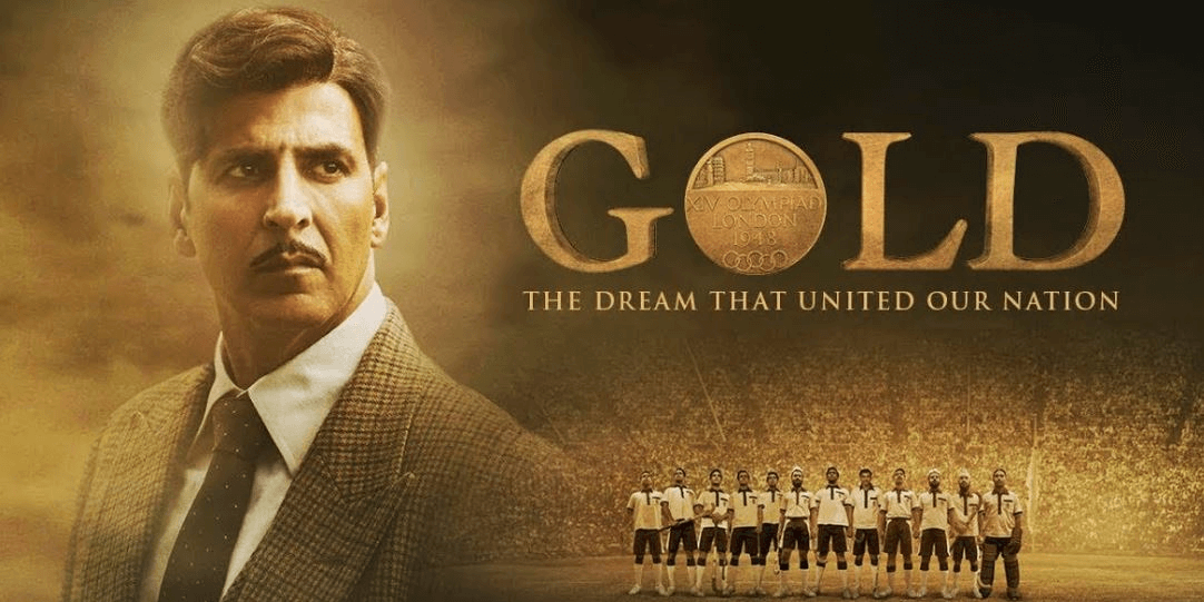 Akshay Kumar's Gold is expected to set the Box Office on fire