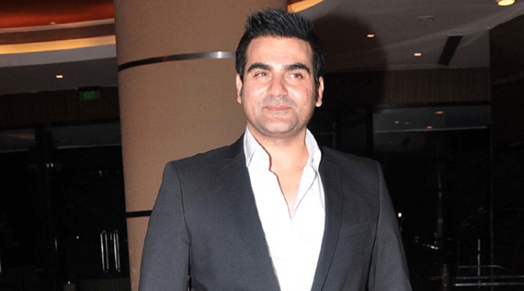 Arbaaz Khan: I tried for 21 years