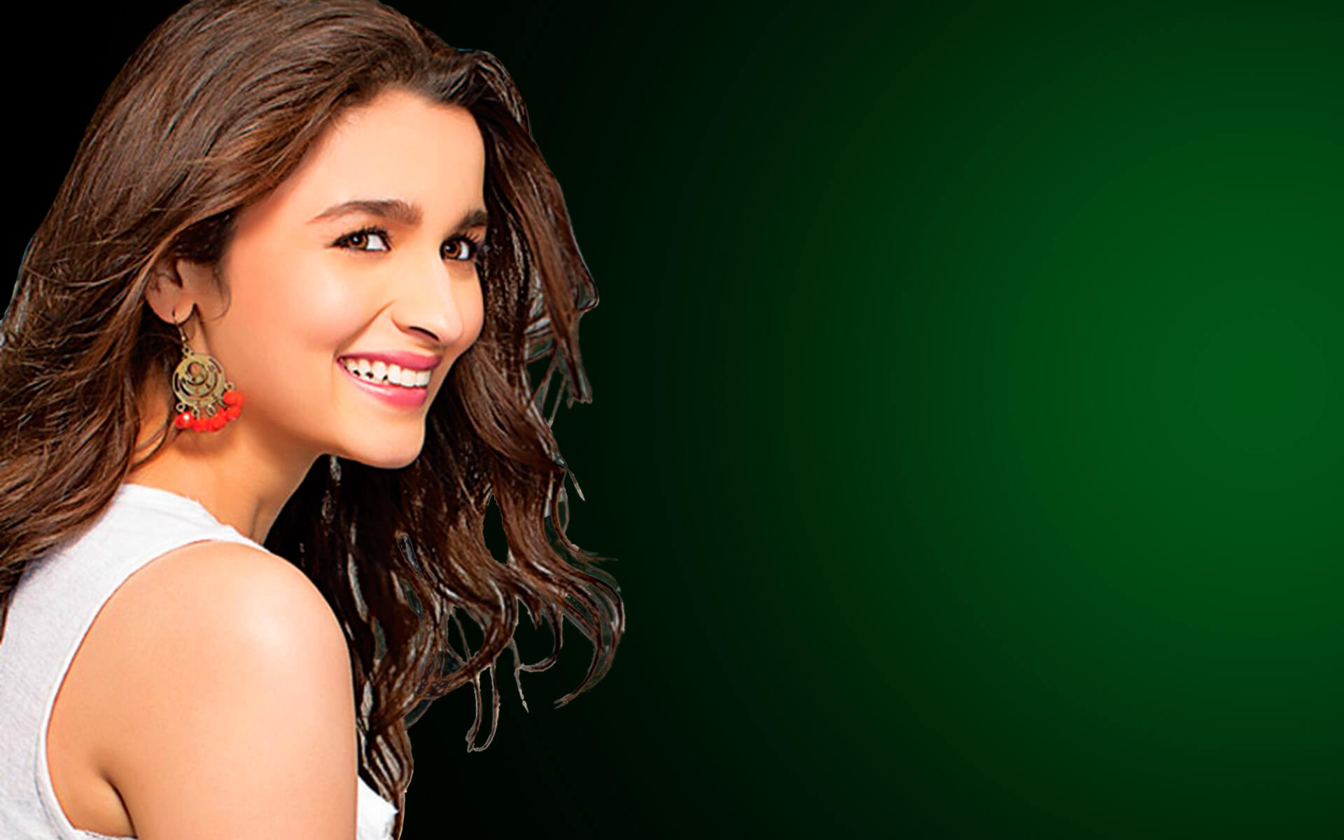 Alia Bhatt talks about her enviable line-up of 2019